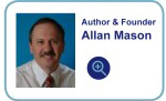 Allan has 29 years experience as a Chartered Accountant....