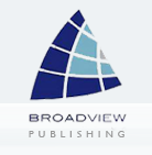Broadview Publishing