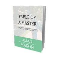 Fable of a Master.